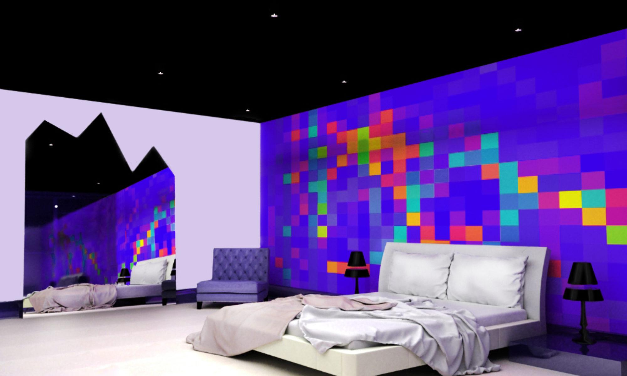 Maria Singhal design